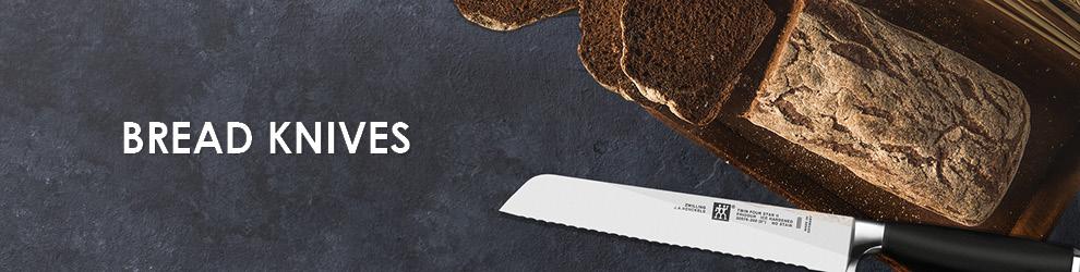bread-knives-hok.jpg