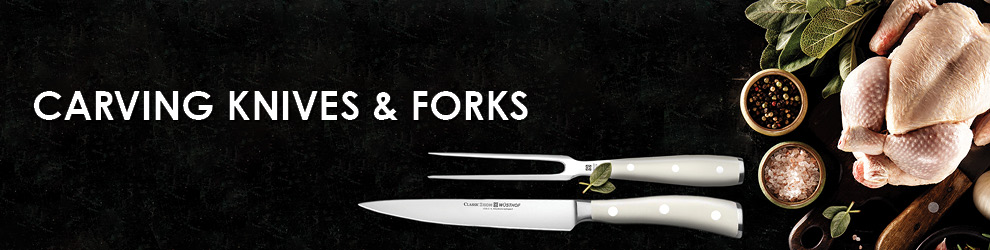 carving-knives-forks.jpg
