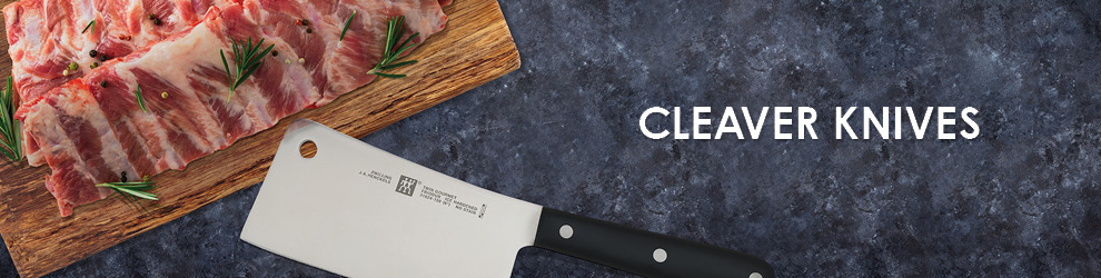 cleaver-knives-hok.jpg