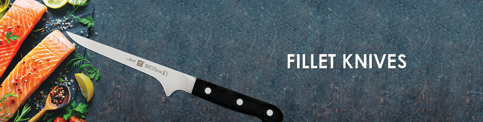 fillet-knives-hok.jpg