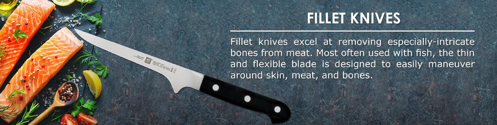 fillet-knives.jpg
