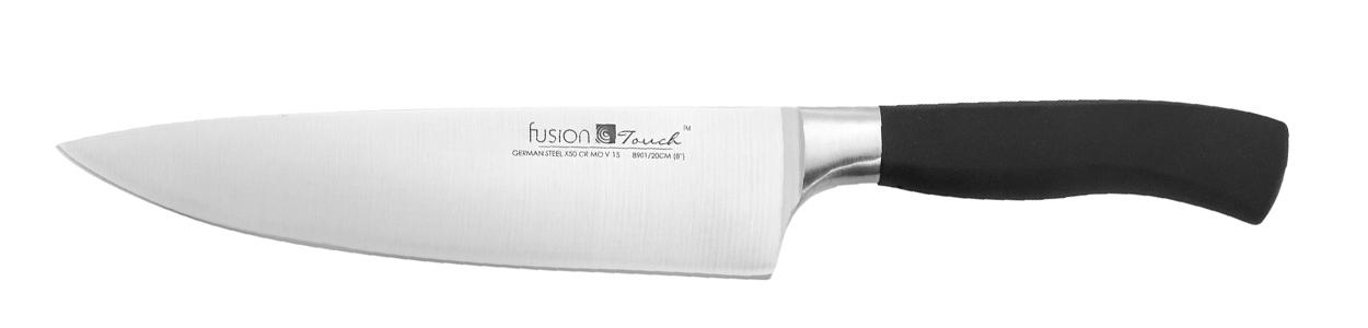 fusion-knife.jpg