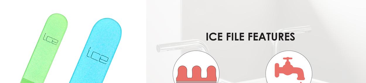 ice-3-1-01.jpg