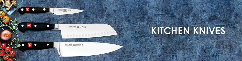 kitchen-knives-hok.jpg
