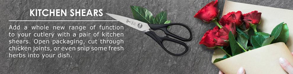 kitchen-shears.jpg