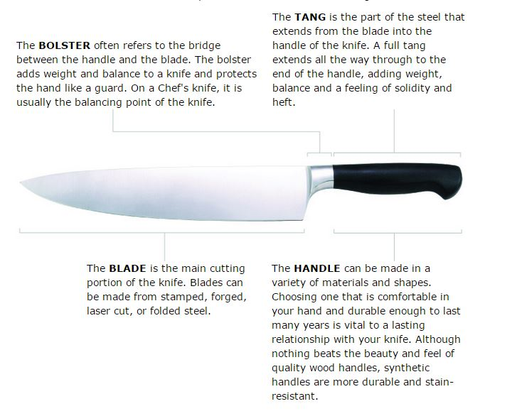 knife-diagram.jpg
