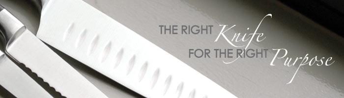 rightkniferightpurpose.jpg
