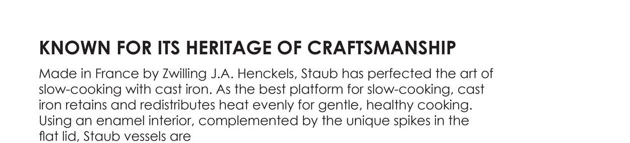 staub-2-01.jpg