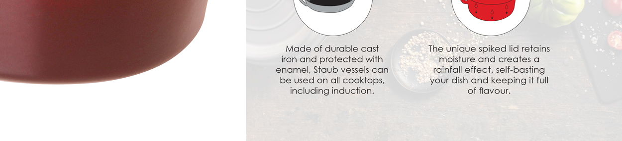 staub-3-03.jpg