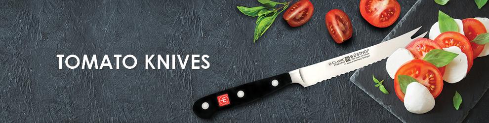 tomato-knives.jpg