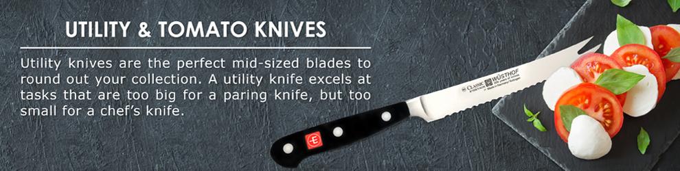 utility-knives.jpg